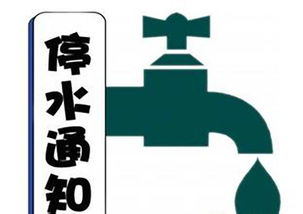 龙网8月15日10时21分讯(       )记者今(15)日从重庆市中法供水获...