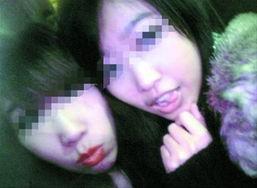 www.XINHUANET.com 2011年04月21日 09:22:30 来源: 深圳卫视-京...