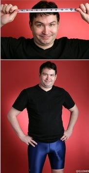 乔纳 福尔肯最大阴茎照片 乔纳法尔孔 罗伯托 埃斯基维尔 卡布雷拉丁丁...