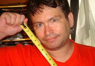 ...性事之最 最长男子性器官长34厘米最远射精6米
