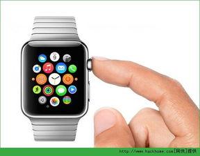 Apple Watch能上QQ吗? 腾讯QQ Apple Watch版下载地址[图]类别:软...