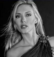 性交视频78rfcomm56com-...多 美女星又爆性爱录影带