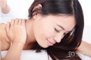颈椎病的最好锻炼方法有哪些