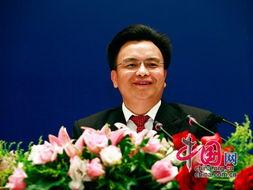 ...副书记、广州市市长万庆良 中国网 赵娜-广州2010年污水处理能力达...