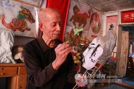 艺术巡游在这里激情上演.在展示桂林多彩文化的46个方阵中,荔浦县...