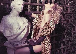 法囩色情网-...国摄影师的时尚情色大片
