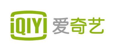 凤凰科技讯 北京时间5月20日消息,据彭博社报道,为了应对不断增长...
