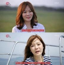 国际在线专稿:据韩国《亚洲经济》报道,韩国知名女演员蔡琳上个月...