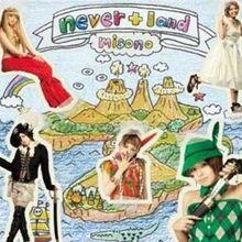 ... never land 全碟免费试听下载,misono 专辑 never landLRC滚动歌...