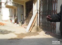 ...道 五里墩清理化粪池疏通管道抽粪公司