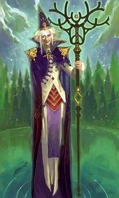 特殊法术.由于魔法师们本来就对武器和战斗不怎么在行,所以就没有...