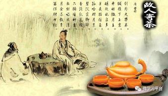 赵国不得不求救于齐,而齐国却提出救援条件,是让长安君到齐国做人...