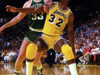 NBA12大最牛照片:科比第8乔丹占了仨 卡特插队-百家乐对子概率 欢...