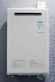 js6899-另一方面,JSW40-2OE5采用全自动电脑控制燃气比例阀,水比例阀,...