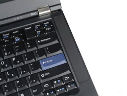 ...20 4236H20键盘右侧图片素材