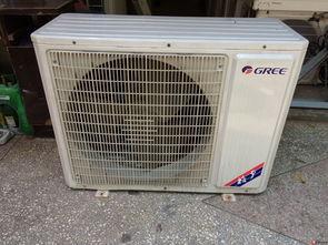 变频格力空调,KFR—72G,T迪系类,机子外观新,效果好,从没修过...