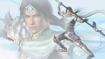 水镜先生以毕生奇术护住一代真龙,将其托付给曹操刘备二人,便驾鹤...