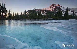 【冰山泥-冰川泥开采于海底,冰川泥中的   腐植酸   ,对皮肤非常的好.腐植酸...