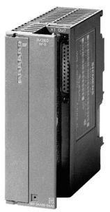 西门子70变频器 西门子优价供应6SE7021 0EA61 Z G91