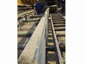 ...东称心的混凝土搅拌站拆迁,您的不二选择 的混凝土搅拌站拆迁】...