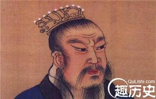 ...刘老爹太上皇 另类 际遇 不看不知道