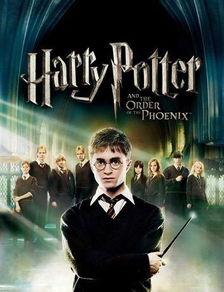 魔法师的神奇装备之一就是魔杖,哈利波特手中的魔杖也是他的标志之...