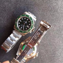 神级手表-秒杀瑞士正品腕表 带你一览国产最强神器级别腕表的风采