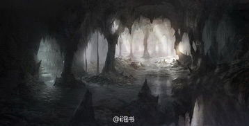 dnf女街霸/毒王/毒神90版本最新契约刷图加点?