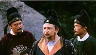 狄仁杰出生于唐贞观四年,他在担任大理丞的最初一年时间里处理了大...