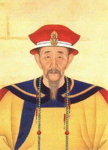 小说淫欲强-...的故事 历史上性欲最强的十大帝王