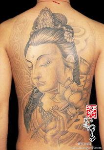 郑州纹身中充满爱意的情侣纹身 -河南黄页88网