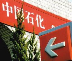 bp集团刘皓-...油化工股份有限公司 (Sinopec)-图说 财富 500强排名前十 三国企...