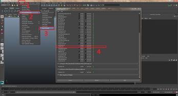 MOLDFLOW2012简单分析流程