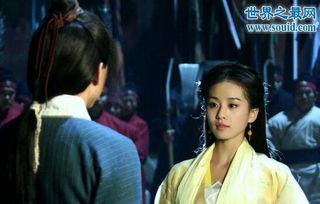 因此黄蓉和洪七公都应该算是授学给杨过的老师.