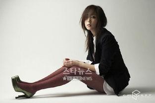 psydaddymp3-新浪娱乐讯 时隔3年重返歌坛的歌手J,最近被传美腿整形.   6月15日J...