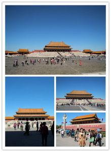 张了了南游记 2012 9 29