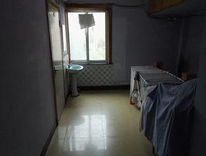桓仁富泉旅店预订价格,联系电话 位置地址
