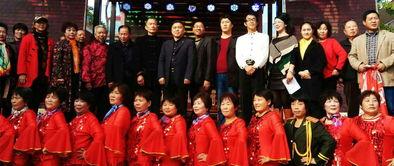 月日下午,为农民企业家、慈善家樊洪烈先生的善行所感动,余带领内...