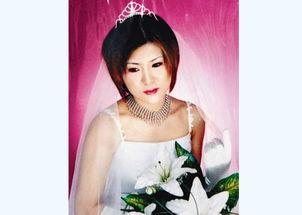 朝鲜三位著名美女特工不同结局