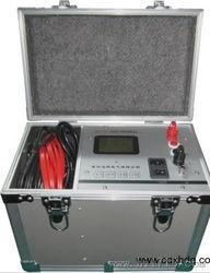 XHDT702接地引下线导通测试仪