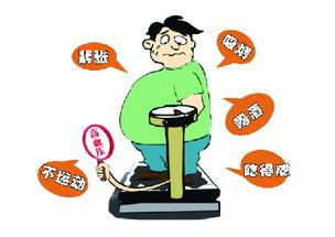 金华有25万高血压患者 腌肉咸菜能不吃就别吃了