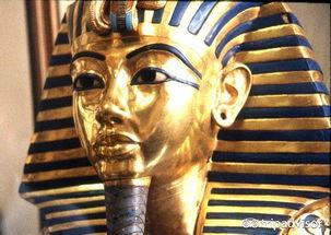 中的女性木乃伊安玛奈特公主的人物设定,就是新王国时期一位