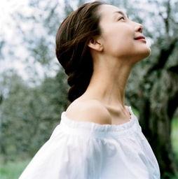 崔智友作品盘点 永远催泪的 智友公主