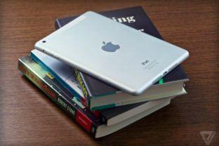 ...时代已过 苹果Mac电脑比iPad更赚钱