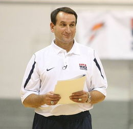 倾心与体育教练第二部 下载-K教练当选年度最佳男运动家 成NCAA历史第3人