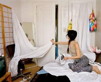 日本女 留学生 私生活