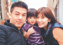 一起干妹妹百度-贾静雯与孙志浩离婚事件发生以来,双方都得到了亲友的力挺.而孙家...