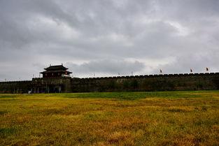 桃园行宫,   这座金砖红瓦的建筑... 誉王和太子前来争相讨好麒麟才子...