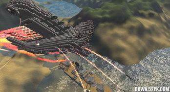 威海刘公岛一日游攻略