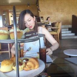 凉暮 的交友主页,女,29岁,,工作在浙江杭州 杭州相亲交友